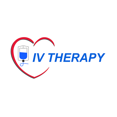 IV Therapy and Blood Withdrawal Certification – CareEd Health