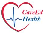 CareEd Health