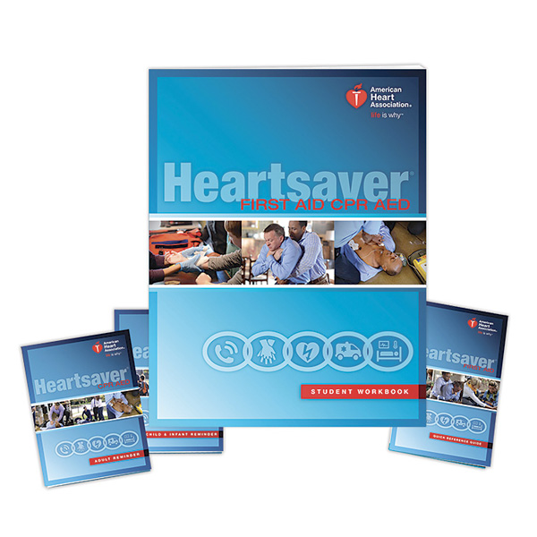 CPR-COURSE-MANUAL-1