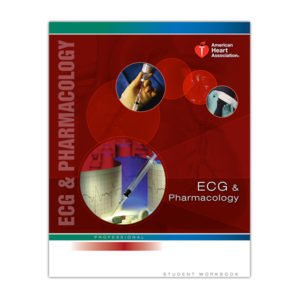 ECG-PHARMA-COURSE-MANUAL-1
