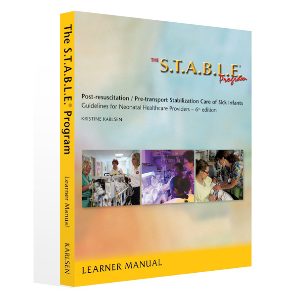 STABLE-COURSE-MANUAL-1